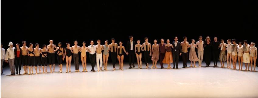 Finalistes-et-danseurs-©-Olivier-Houeix_web