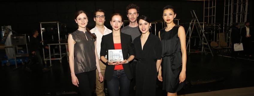 Xenia-Wiest-et-ses-danseurs-©-Olivier-Houeix_web
